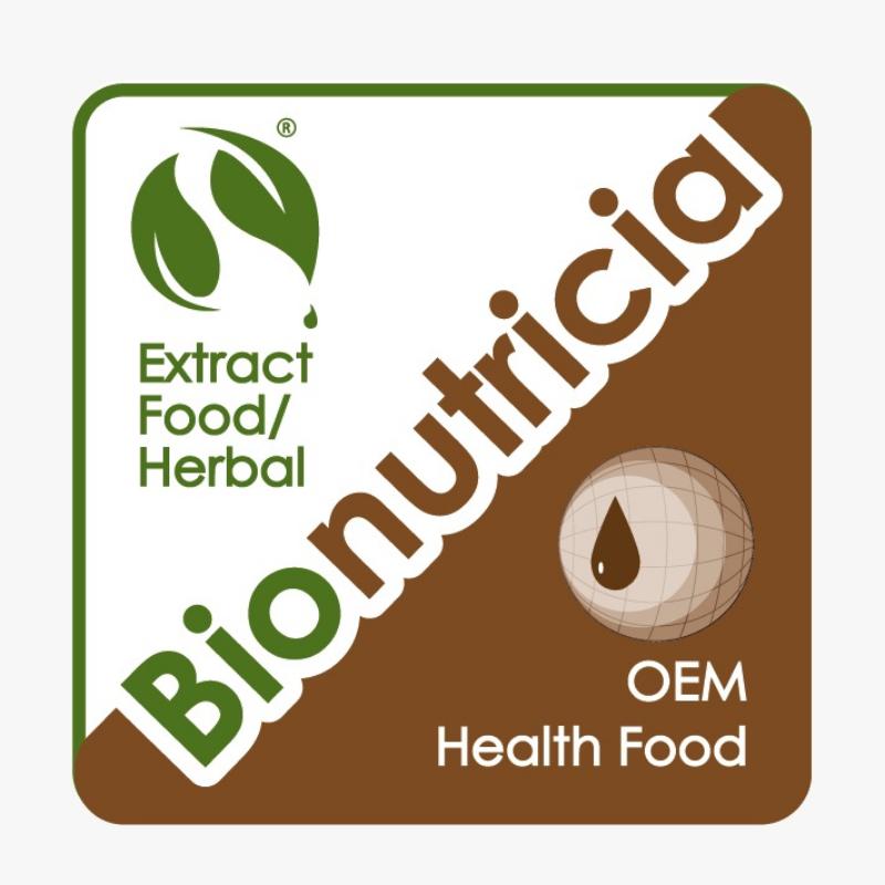 Bionutricia Manufacturing Sdn Bhd