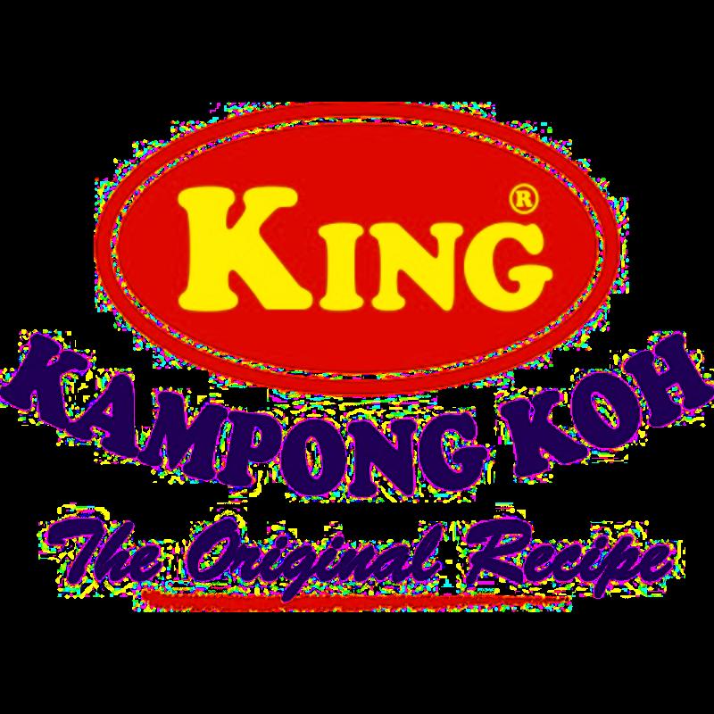 Kampong Koh Sauce (M) Sdn Bhd