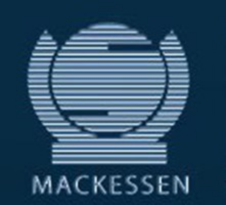 Mackessen Sdn Bhd