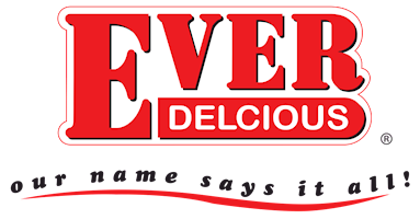 EVER DELICIOUS FOOD INDUSTRIES SDN BHD