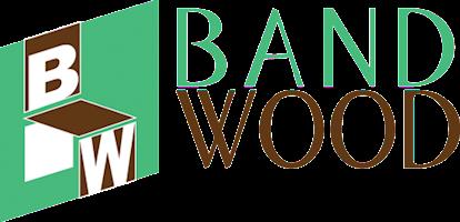 Band Wood Sdn Bhd