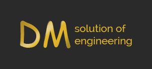 Daiema Solution Sdn. Bhd.