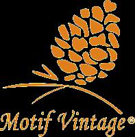 Motive Vintage Trading House
