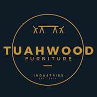 Tuah Wood Industries