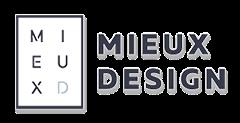Mieux Design Sdn Bhd