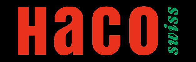 HACO ASIA PACIFIC SDN BHD