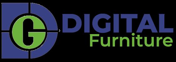 Digital Furniture Sdn Bhd