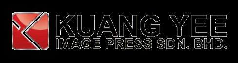 Kuang Yee Image Press Sdn Bhd