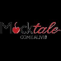Mocktale Fifteen Sdn Bhd