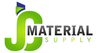 JC Material Supply Sdn Bhd