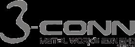 3-Conn Metal Works Sdn Bhd