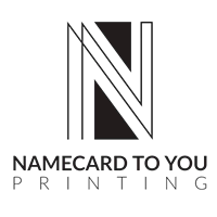 Namecard To You Printing