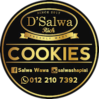 D Salwa Rich Resources