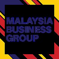 MAL MBG BUSINESS GROUP SDN BHD
