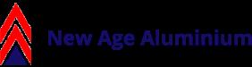 NEW AGE ALUMINIUM INDUSTRIES SDN BHD