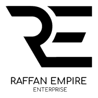 Raffan Empire Enterprise