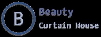Beauty Curtain House