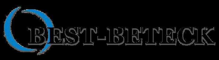 Best-Beteck Industries Sdn Bhd