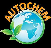 AUTOCHEM MARKETING SDN BHD