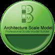Bina Scale Model