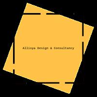Allisya Design & Consultancy