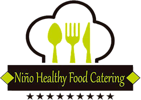 Nino Healthy Food Catering Plt
