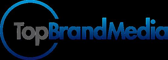 Top Brand Media