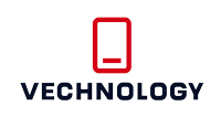Vechnology Sdn Bhd