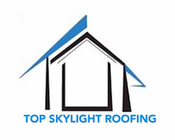 TOP SKYLIGHT ROOFING