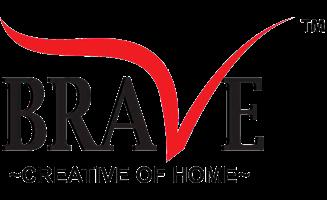 Brave Creative Enterprise Sdn Bhd