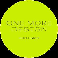 One More Design Enterprise