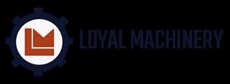 LOYAL MACHINERY SDN BHD