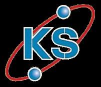Kyoshin Heat Treatment Sdn Bhd