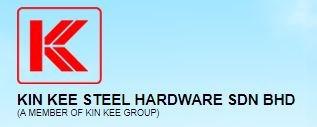 Online B2B Business Platform Manufacturers, Suppliers, Buyers