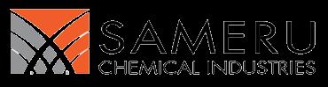 SAMERU CHEMICAL INDUSTRIES SDN BHD
