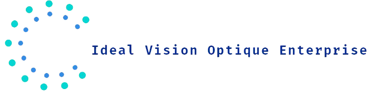 Ideal Vision Optique Enterprise