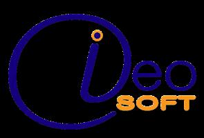 Ideo Soft Sdn Bhd