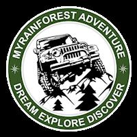 Myrainforest Adventure Sdn Bhd