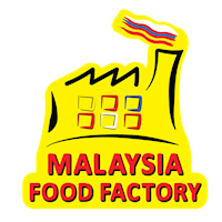 Mighty MFF Sdn Bhd