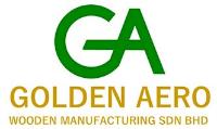 Golden Aero Wooden Manufacturing Sdn Bhd