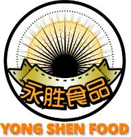 Yong Shen Food
