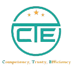 CTE Express Sdn Bhd