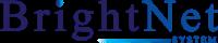 BRIGHTNET ID SYSTEM SDN BHD