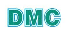 DMC Solution (KL) Sdn Bhd