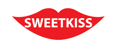 Sweetkiss Food Industry Sdn. Bhd