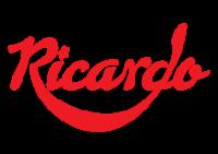 Ricardo Marketing Sdn Bhd