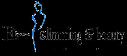 E  Fective Slimming & Beauty
