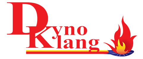 DYNO KLANG FIRE PROTECTION ENGINEERING SDN BHD