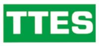 TOPTEK ENGINEERING SERVICES SDN BHD