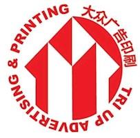 Tri Up Printing